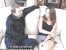 amateur cumshot hot milf nasty wife
