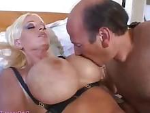 big-tits blonde boobs fuck hardcore milf