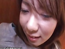 japanese mature milf hot