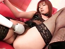 fetish hairy japanese mature nurses