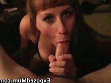 amateur sucking toys really big-tits lactation mature milf masturbation