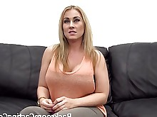 anal amateur milf fuck couch casting big-tits ass