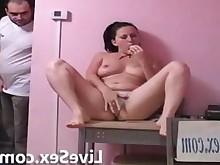 amateur blowjob big-cock cumshot hot milf toys