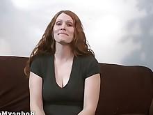 blowjob boobs big-cock bbw fuck hardcore hd licking mammy