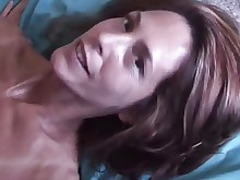 babe fuck hardcore juicy mature milf sperm