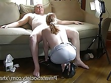 public sucking wife amateur big-cock facials hardcore hd homemade