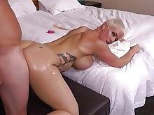 anal big-tits boobs creampie facials hd juicy mature