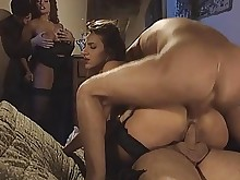 threesome vintage full-movie 18-21 anal ass fuck group-sex milf
