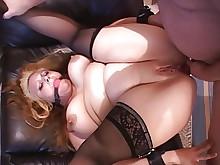 hd milf anal bbw
