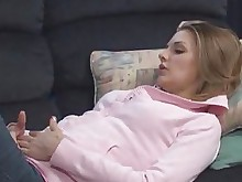 teen creampie lesbian milf old-and-young