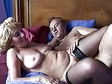 fuck couple amateur mature hardcore