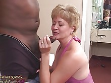 huge-cock interracial licking milf wife black big-cock cumshot hot