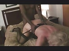 blonde big-cock curvy gang-bang granny hot mature