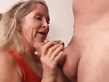 mature mammy housewife hardcore sperm wife granny gorgeous