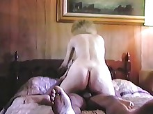 amateur wife milf interracial innocent gang-bang big-cock