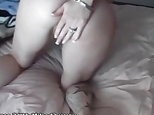 amateur anal ass couple cumshot fuck glasses kitty milf