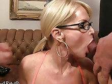 amateur ass blonde blowjob bus busty cumshot facials hd