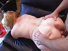 anal milf hd bbw