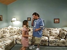 fuck big-tits pussy schoolgirl wild friends little anal old-and-young
