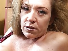 big-cock fatty hardcore milf squirting sucking anal ass blonde