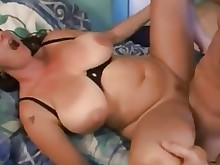big-tits boobs fuck mammy mature pornstar
