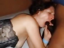 first-time hardcore homemade interracial milf prostitut really wife amateur