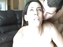 big-tits blowjob boobs facials friends fuck mammy milf