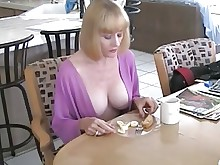 mature milf mammy boobs big-tits ass dolly fuck