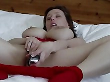amateur hairy mammy milf pussy really solo toys