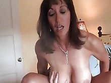 creampie hairy hd mature milf