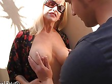 bus busty cumshot friends horny hot mammy milf prostitut