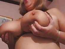 milf anal bus busty bbw hot interracial