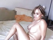 bus busty homemade housewife mammy mature wife