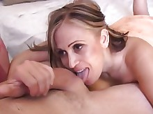 wife bus busty homemade housewife mammy mature