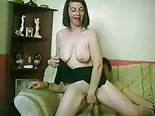 amateur ass big-cock cumshot friends fuck granny hot huge-cock
