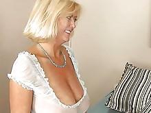 pussy mature boobs big-tits