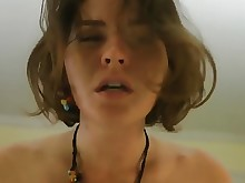 amateur blowjob cumshot deepthroat hd hot mammy mature oral
