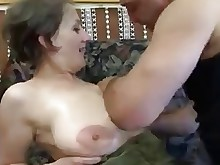 hairy mature milf pussy really webcam anal big-tits boobs