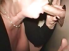 amateur ass boss big-cock facials fuck homemade mature milf