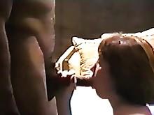 full-movie wife amateur big-cock hot interracial milf