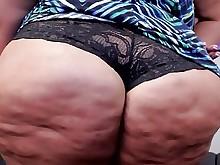 ass big-tits black blowjob boobs casting ebony bbw juicy