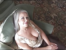 striptease tease big-tits boobs bus busty erotic granny mature