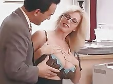big-tits boobs boss fatty glasses hardcore mammy mature ass