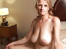 milf mature hot fuck facials cougar boobs big-tits babe