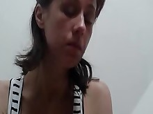 milf lactation hot homemade boobs big-tits webcam prostitut