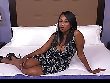 mature milf ass big-tits black boobs ebony hardcore