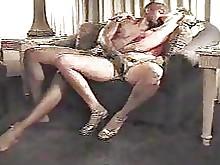 big-cock ebony mature full-movie wife amateur black