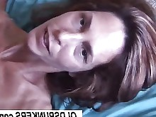 ass babe cumshot facials hardcore hot housewife mammy mature