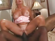 big-cock busty bus blonde nasty milf mature hot granny