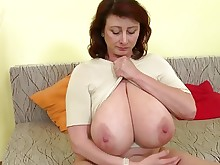 amateur big-tits boobs gorgeous hd hot mammy mature milf